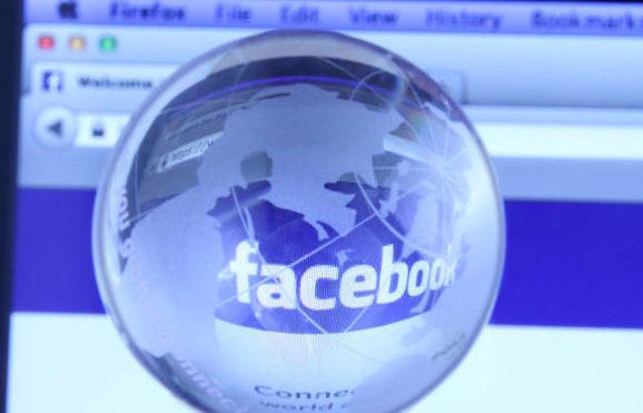 Facebook a înăsprit condiţiile pentru publicarea de ştiri pe reţea
