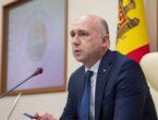 Filip în presa germană despre succese Republicii Moldova. Un fake-news?
