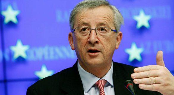 Șeful Comisiei Europene: Nu doresc o Catalonie independentă