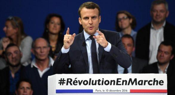 Rezultatele finale ale alegerilor pentru Senatul francez confirmă: Partidul președintelui Macron, în regres