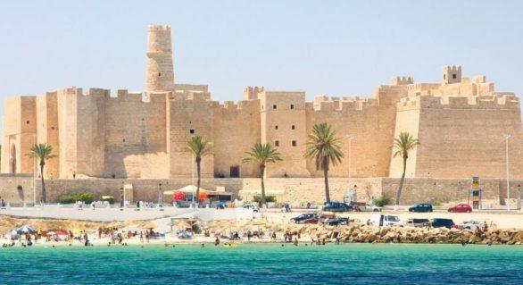 Țara arabă cu cele mai multe divorțuri