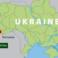 Ungaria promite că va bloca orice demers al Ucrainei de apropiere de UE