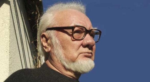 Scriitorul Paul Goma, născut în Orhei, Doctor Honoris Causa al Academiei de Științe
