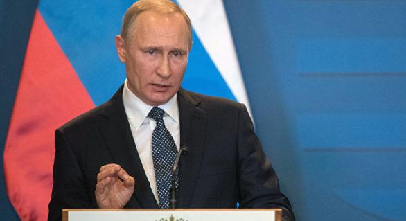 Companiile ruse de tehnologie vor pierde contracte cu statul, dacă folosesc software străin