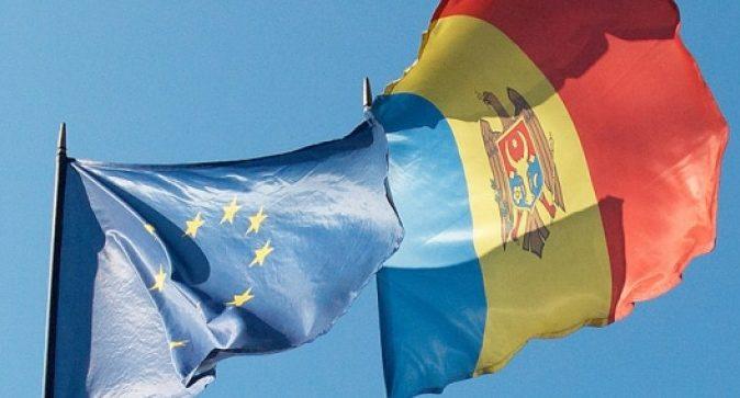Parlamentul European creşte la 619 milioane de euro alocările din 2018 pentru statele din Vecinatatea estică, inclusiv Republica Moldova