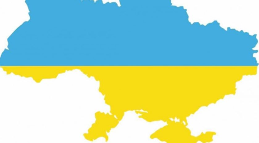 Ambasadorul Ucrainei la București susține că îngrijorările minorității române nu se justifică