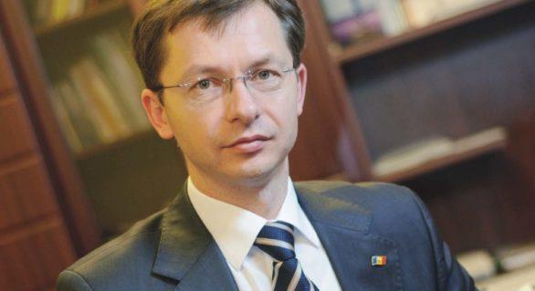 Veaceslav Negruța: 7 minciuni de la autorități în 2017