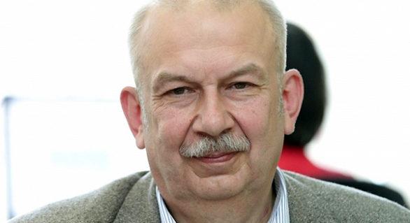"""Victor Ciobanu: Partidele de opoziție s-au prins într-un scenariu """"fake"""". Trebuiau să participe la referendum"""