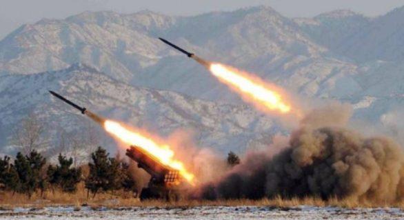 Prețul benzinei a explodat: Coreea de Nord începe să plătească polițele amenințării nucleare