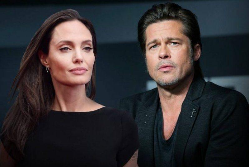 Încă o lovitură pentru Angelina Jolie: Brad Pitt refuză împăcarea. Cei doi au mers mai departe cu divorțul