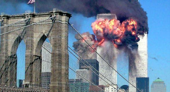 Ce se întâmplă cu copiii care au crescut în apropiere de locul în care s-au prăbușit Turnurile Gemene