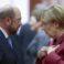 Criză politică în Germania: Social-democrații vor alegeri anticipate