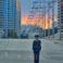 """Două state arabe îi dau """"șah-mat"""" lui Kim Jong-un pe o resursă vitală regimului de la Phenian"""