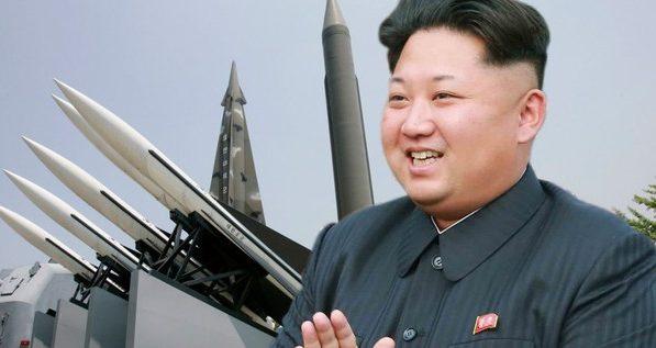 Oficial rus: Moscova nu va accepta pretenţiile Coreei de Nord de a dobândi statutul de putere nucleară