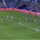 (VIDEO) Un jucător al lui Levante a marcat cel mai frumos gol al startului de sezon din Spania