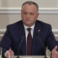 Alexandru Tănase: Președintele Dodon poate fi suspendat pentru 5-10 minute, ca să rămână curat ca lacrima în anumite situații
