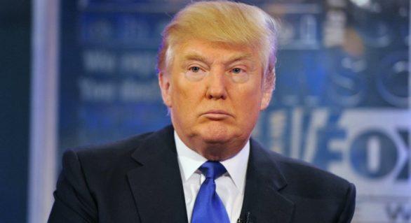 """Casa Albă cere concedierea unei jurnaliste care l-a """"jignit"""" pe Trump: Ce a spus despre el"""