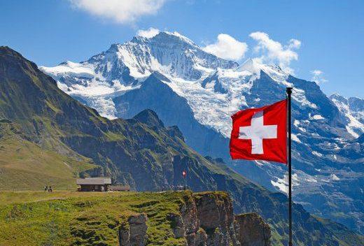 Elvețienii ies din nou la referendum; Ce trebuie să decidă de această dată