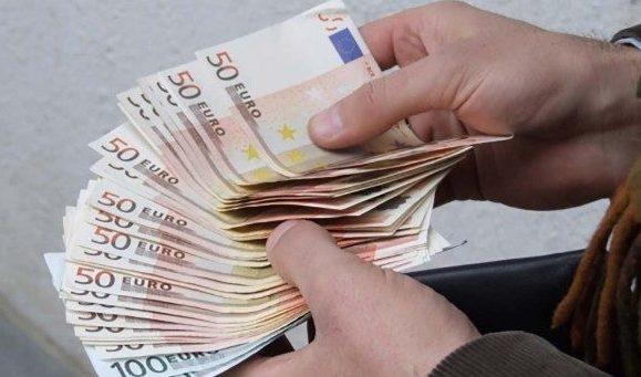 Misiunea de evaluare UE în vizită la Poliția de frontieră: Va verifica cum au fost cheltuiți banii, oferiți de Uniune