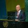 Premierul a cerut, de la tribuna ONU, retragerea completă și necondiționată a trupelor rusești din Transnistria