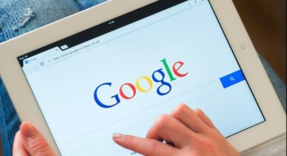 Google încheie cea mai mare tranzacție din ultimii ani