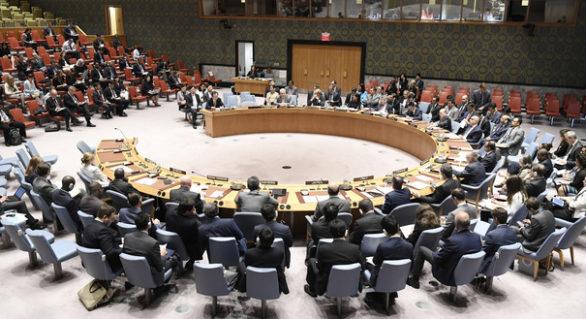 Consiliul de Securitate al ONU a adoptat noi sancţiuni împotriva Coreei de Nord