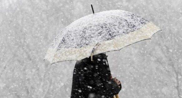 (METEO) Meteorologii au dat greș: Prima ninsoare din Republica Moldova se amână pentru săptămâna viitoare