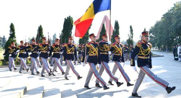 Cât cheltuie Moldova pentru apărare? Cel mai puțin din Europa și locul 9, la coadă, în lume