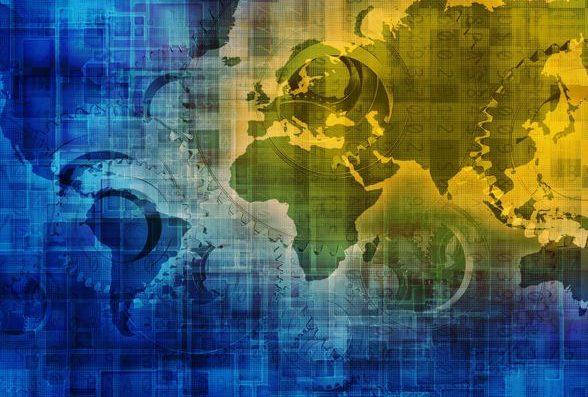 Internet la toţi europenii: Schema privind conectivitatea Wi-Fi gratuită, aprobată de Parlamentul European