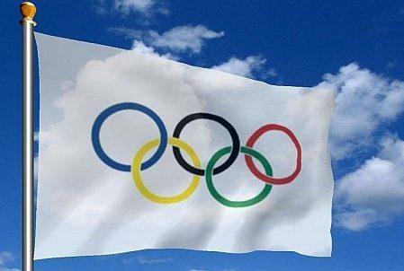 Oficial: Iată orașele care vor organiza Jocurile Olimpice din 2024 și 2028