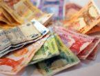 Expert: Pe fundalul crizei bancare, companiile non-bancare și-au dublat cota de piață