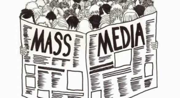 ONG-urile de media condamnă practicile accesului preferențial ale PAS la evenimentele de interes public