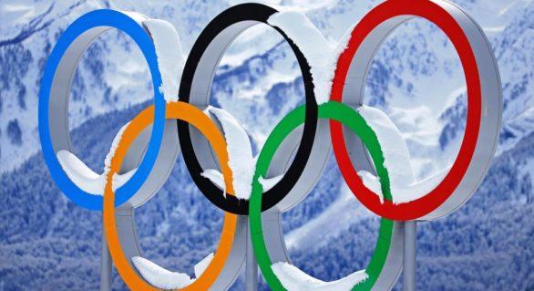 Olimpiada de iarnă se va desfășura la doar 80 de km de Coreea de Nord; Îngrijorări cu 5 luni înainte de start