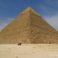 """Cum a fost construită marea piramidă a lui Keops. Un papirus descoperit recent """"face lumină"""""""