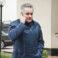 Plahotniuc acuză organele judiciare din România de colaborare cu cele rusești: În spatele plângerii lui Platon stă FSB