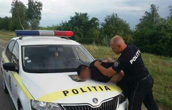După cazul lui Braguța, Guvernul aprobă acțiuni privind reducerea abuzului și discriminării persoanelor din custodia Poliției