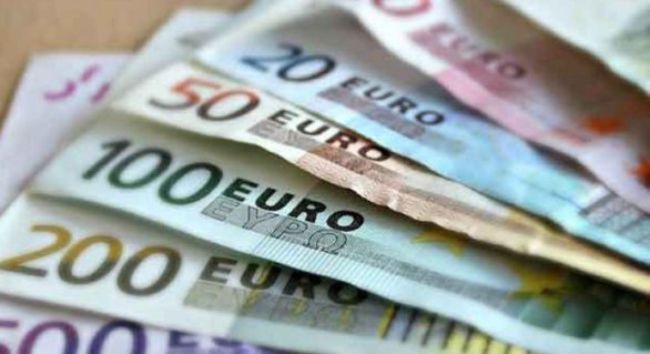 Perspective sumbre: Euro încasează o lovitură dură după alegerile din Germania