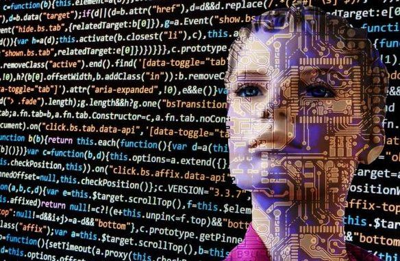 Expert: Roboții ar putea să înlocuiască profesorii în mai puțin de 10 ani