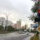 Lista intersecțiilor din Chișinău cu noile indicatoare, care vor permite deplasarea la roșu