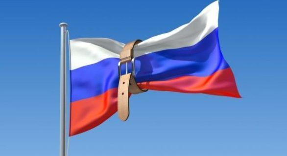 Australia a prelungit cu trei ani sancțiunile împotriva Rusiei