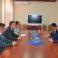 China oferă Moldovei două scanere staţionare de ultimă generaţie pentru posturile vamale Ocniţa şi Aeroportul Chişinău