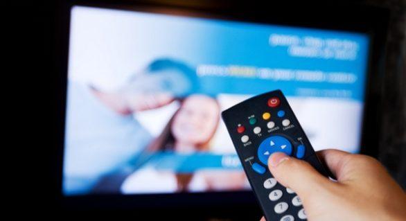 Legea pentru modificarea Codului Audiovizualului, publicată în Monitorul Oficial