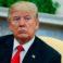 Trump vrea să restricționeze accesul la informații secrete foștilor șefi ai serviciilor de informații