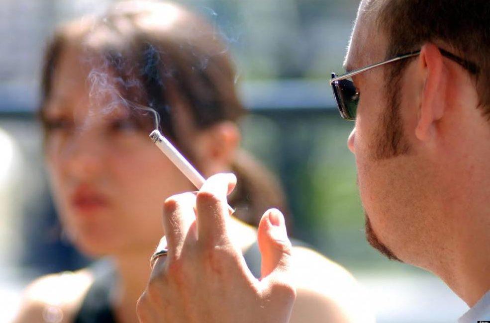 Mai multe interdicții privind publicitatea şi sponsorizarea tutunului vor fi aplicate de autorități