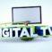 Termenul-limită de trecere la televiziunea digitală … din nou amânat?