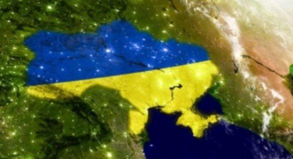 Românii din Ucraina, solicitare de ultimă oră către Înaltul comisar al OSCE: Îi cer ajutor în scandalul provocat de Guvernul de la Kiev