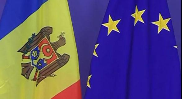 Expert: Fără o voință politică autentică, europenizarea Moldovei rămâne doar pe hârtie