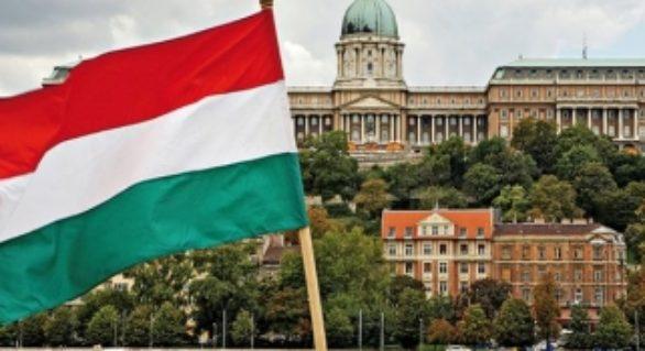 Ungaria solicită revizuirea Acordului de Asociere a Ucrainei cu Uniunea Europeană