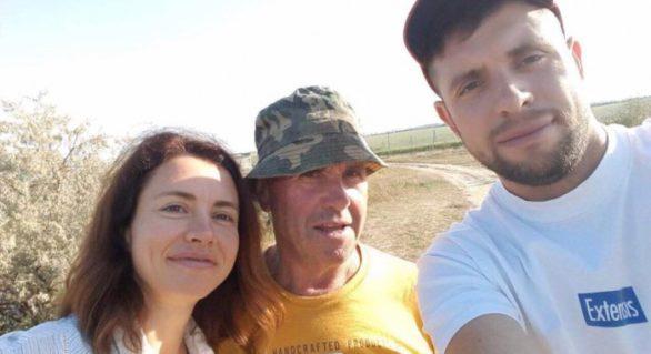 Expertiza medico-legală a arătat motivele morții lui Andrei Braguța