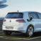 80 de modele electrice până în 2025; Planurile Volkswagen au o mare problemă